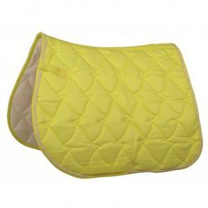 Вальтрап Cassandra Milky-Yellow купить в интернет магазине конной амуниции