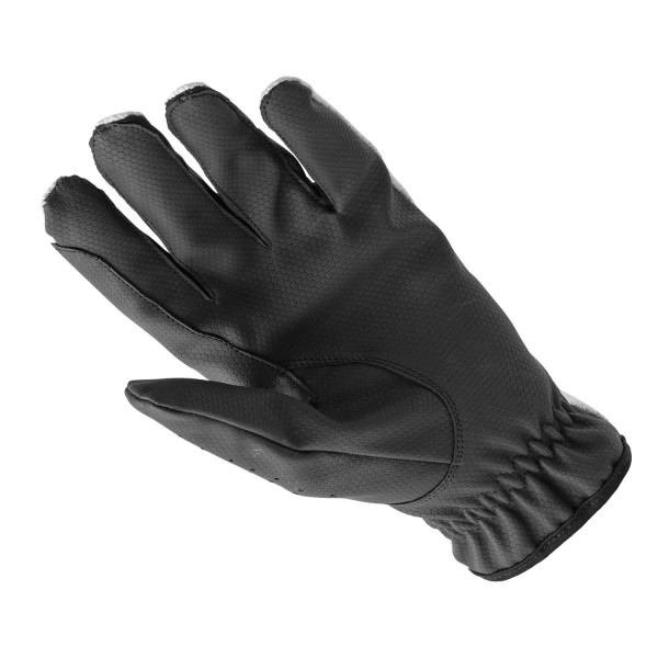 Перчатки Black & White купить в интернет магазине конной амуниции