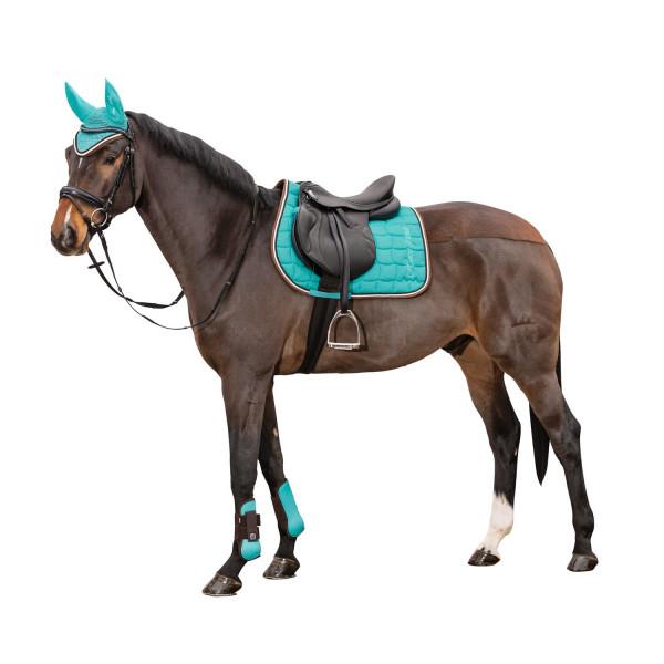 Вальтрап Schabracke Style купить в интернет магазине конной амуниции