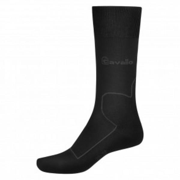 Носки, Cavallo купить в интернет магазине конной амуниции
