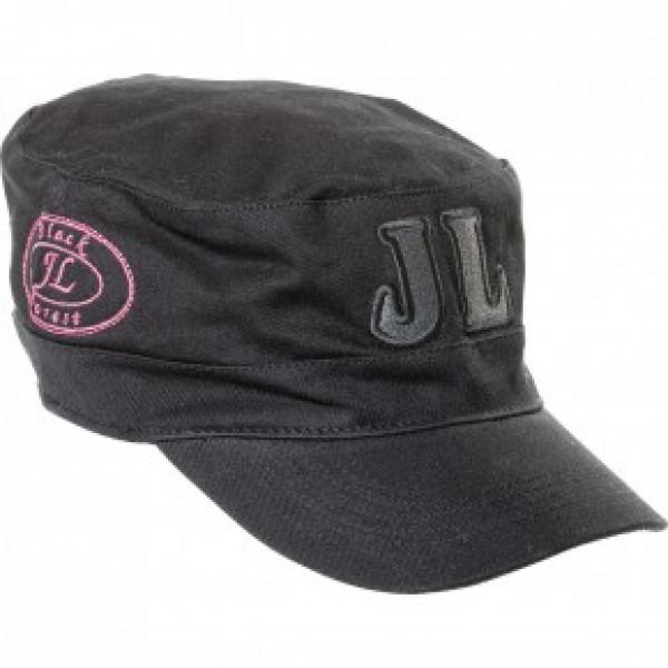 """Бейсболка """"JL"""", Black-Forest купить в интернет магазине конной амуниции"""
