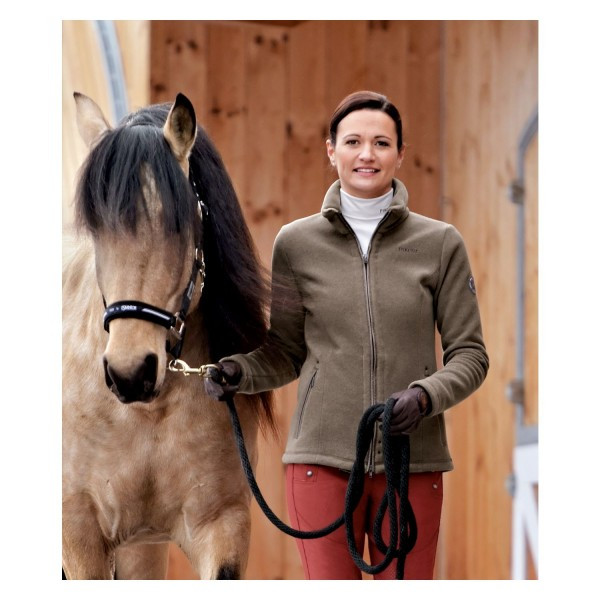 """Толстовка""""Quinta"""", Pikeur купить в интернет магазине конной амуниции"""
