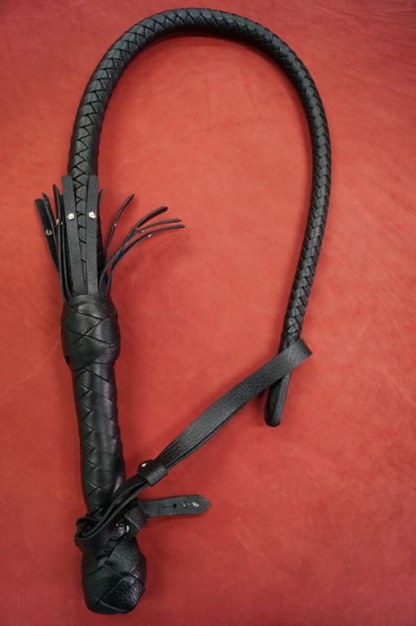 Нагайка купить в интернет магазине конной амуниции