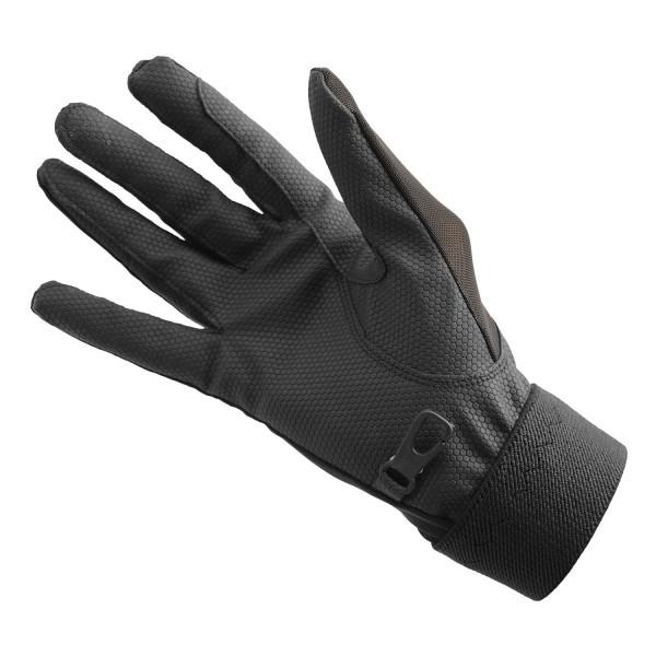 Перчатки L-Sportiv Power Network купить в интернет магазине конной амуниции